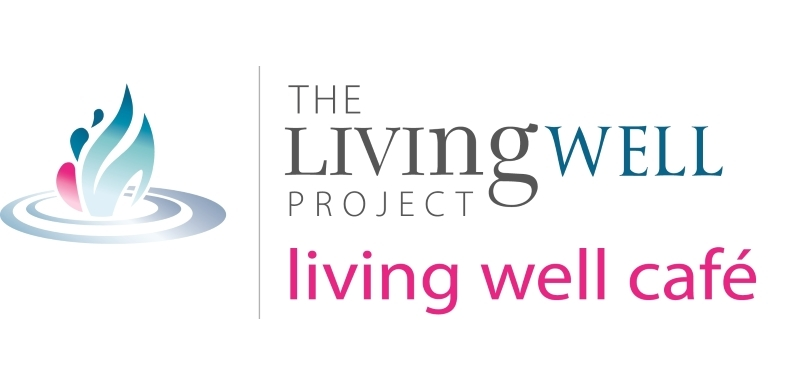 The Living Well Café @ Newhills