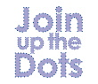 Join-up-the-Dots-thumbnail